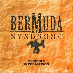 Bermuda Syndrome : The Original Soundtrack