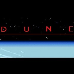 Dune (Amiga Version)