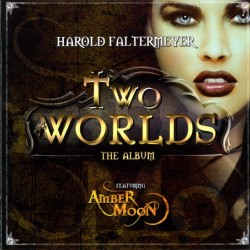 Two Worlds - the Album