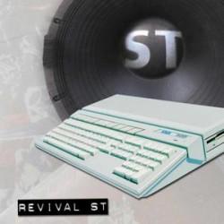 Revival ST