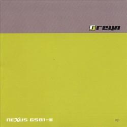 Nexus 6581-II