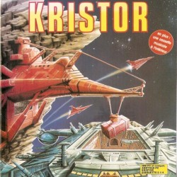 Kristor