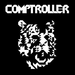 Comptroller