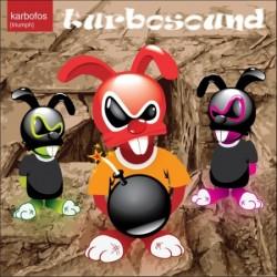 Turbo Sound