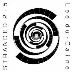 Stranded 2.5