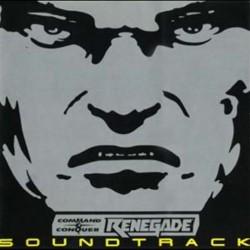 Command & Conquer Renegade Soundtrack