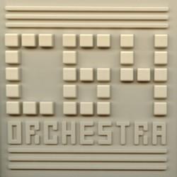 C64 Orchestra - Run 10