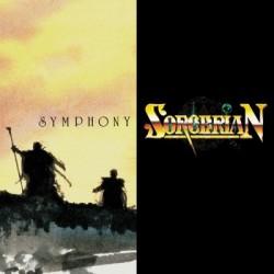 Symphony Sorcerian