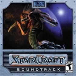 Starcraft Soundtrack