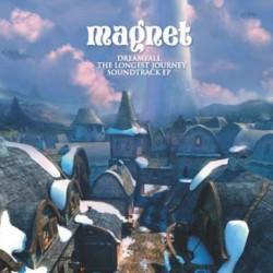 Dreamfall : The Longest Journey Soundtrack EP