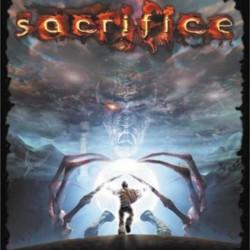Sacrifice Bonus CD