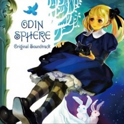 Odin Sphere Original Soundtrack