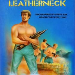 Leatherneck (Atari ST Version)