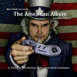 The American Album : Special Edition