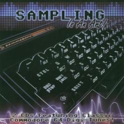 Sampling Is An Art!