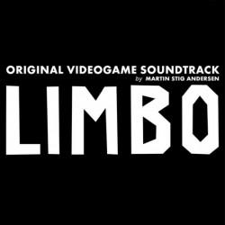 Limbo Original Videogame Soundtrack