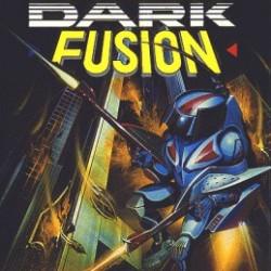 Dark Fusion (ZX Spectrum Version)