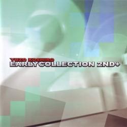 Yuzo Koshiro EarlyCollection 2nd+