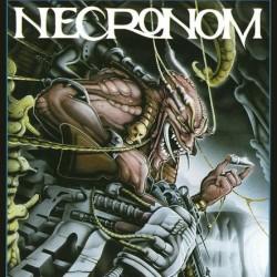 Necronom
