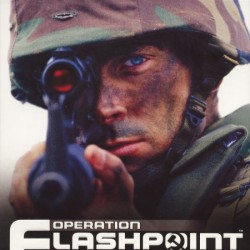 Operation Flashpoint : Cold War Crisis - Soundtrack