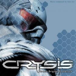Crysis Original Soundtrack