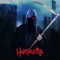 Harvester Original Soundtrack