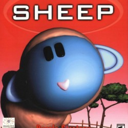 Sheep (PC Version)