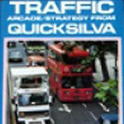 Traffic (Commodore 64 Version)