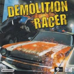 Demolition Racer (PC Version)