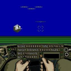 Lancaster (Atari ST Version)