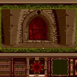 Obitus (Atari ST Version)