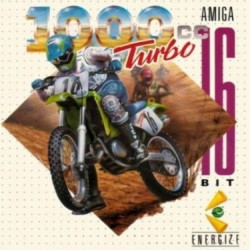 1000cc Turbo (Amiga Version)