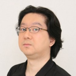 MITSUHIRO KANEDA