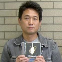 SACHIO OGAWA