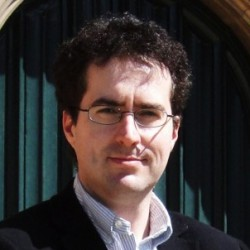 JAMES HANNIGAN