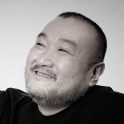 SHIGEHARU ISODA