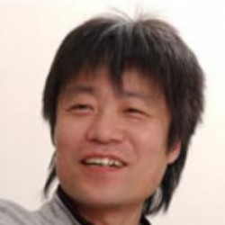 TSUKASA MASUKO