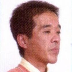 NOBUYUKI OHNOGI
