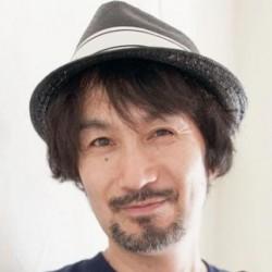 NORIHIKO TOGASHI