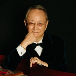 KATSUHISA HATTORI