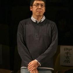 MINAMO TAKAHASHI