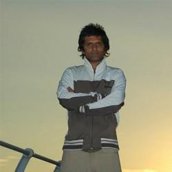 SUDDI RAVAL
