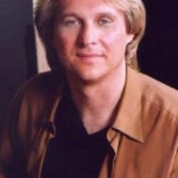 DANNY PELFREY