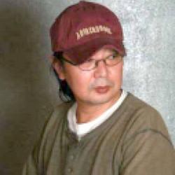 TADASHI YATABE