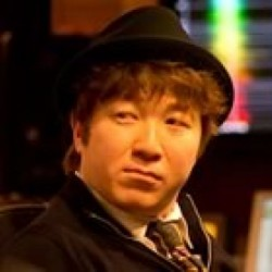 TAKASHI IKEZAWA