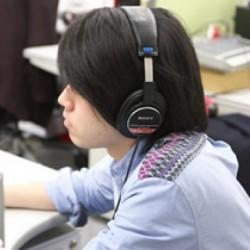 ATSUHIRO ISHIZUNA