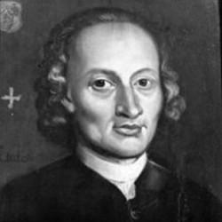 JOHANN PALCHELBEL