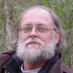 DAVID R. WATSON