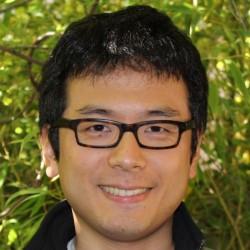 WATARU HOKOYAMA