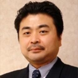 HAJIME HIRASAWA